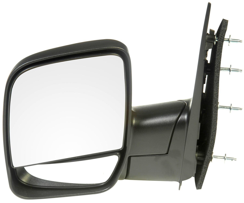 Imagen de Espejo retrovisor exterior para Ford E-350 Club Wagon 2003 Marca DORMAN Número de Parte 955-1454