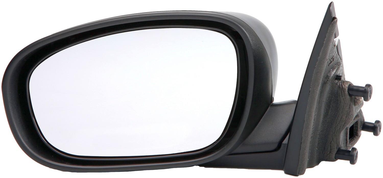 Imagen de Espejo de puerta para Chrysler 300 2006 Marca DORMAN Número de Parte 955-1736