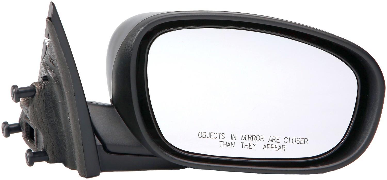 Imagen de Espejo de puerta para Chrysler 300 2006 Marca DORMAN Número de Parte 955-1737