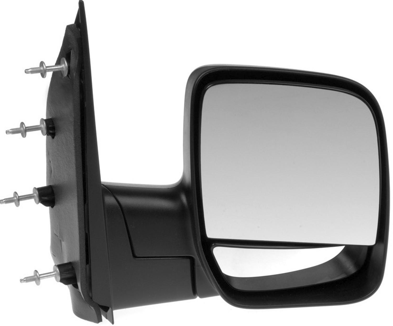 Imagen de Espejo retrovisor exterior para Ford E-350 Club Wagon 2003 Marca DORMAN Número de Parte 955-496