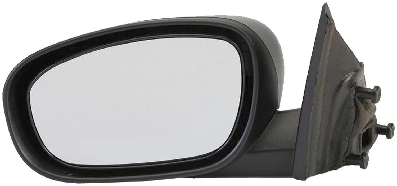 Imagen de Espejo de puerta para Chrysler 300 2006 Marca DORMAN Número de Parte 955-702