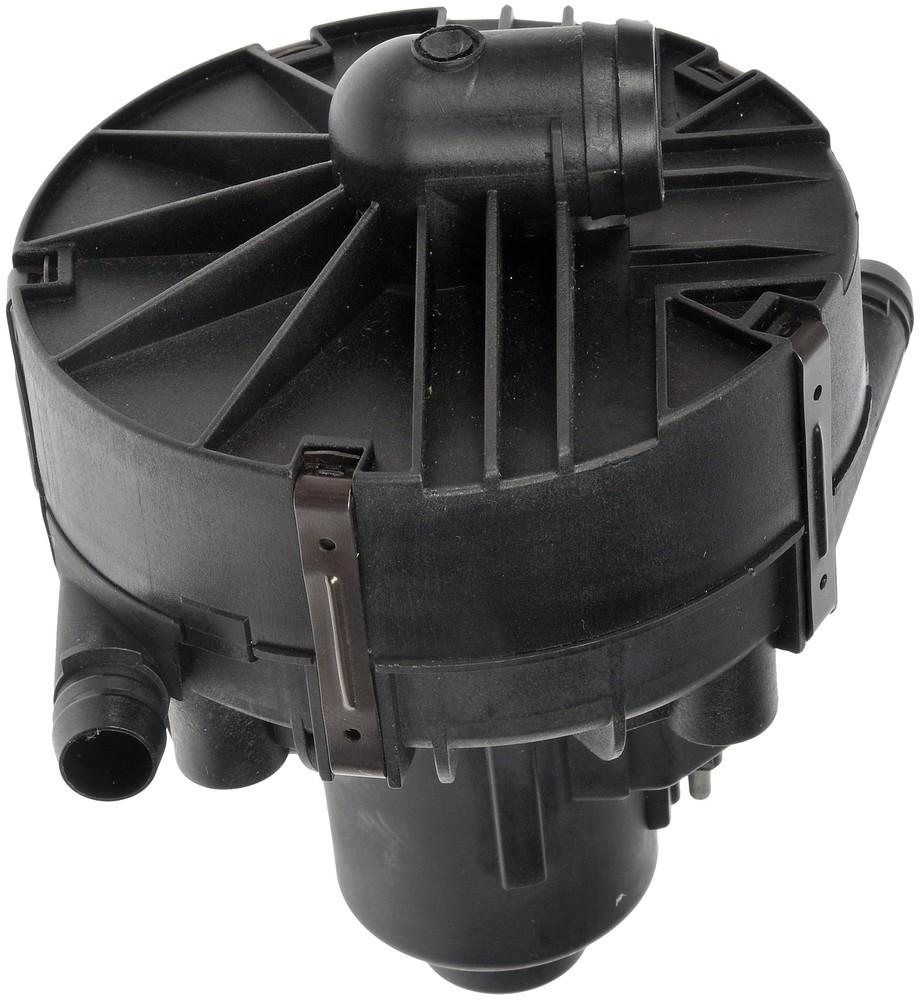 Imagen de Bomba de Inyección de Aire secundaria para Mercedes-Benz Marca DORMAN Número de Parte 306-018