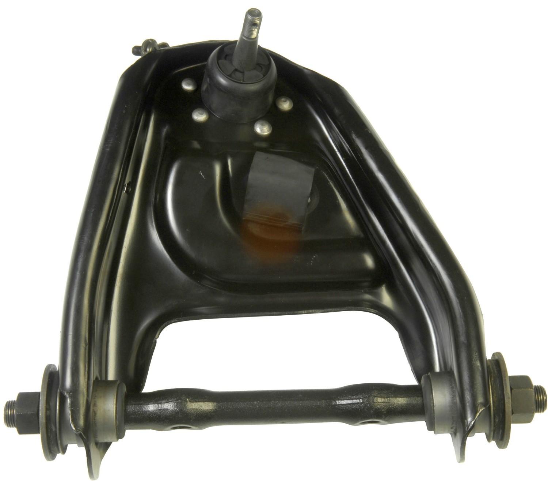 Imagen de Conjunto de Brazo de Control Suspensión y Rótula para Chevrolet G10 1980 Marca DORMAN Número de Parte 520-181