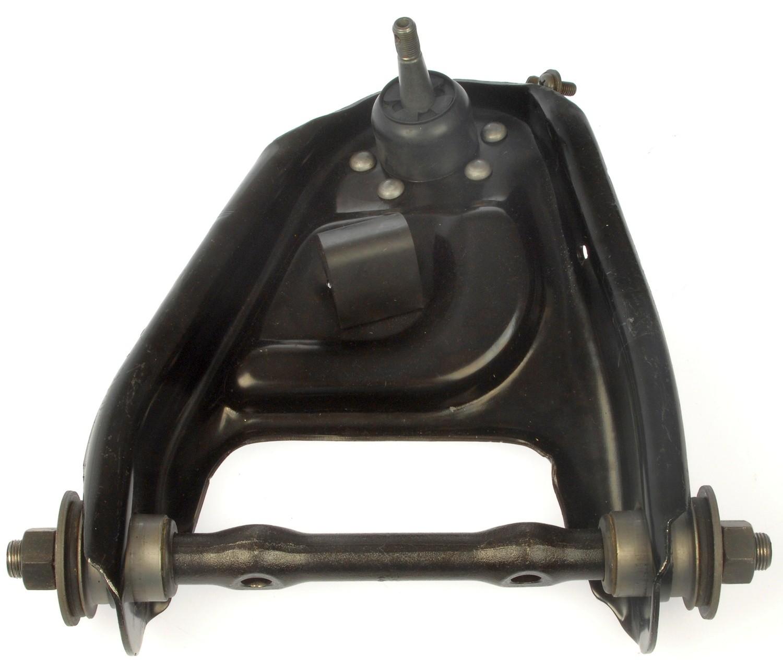 Imagen de Conjunto de Brazo de Control Suspensión y Rótula para Chevrolet G10 1980 Marca DORMAN Número de Parte 520-182