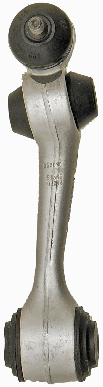 Imagen de Conjunto de Brazo de Control Suspensión y Rótula para Mercedes-Benz 280SE 1978 Marca DORMAN Número de Parte 520-755
