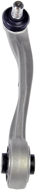 Imagen de Conjunto de Brazo de Control Suspensión y Rótula para Audi S5 2011 Marca DORMAN Número de Parte 522-109