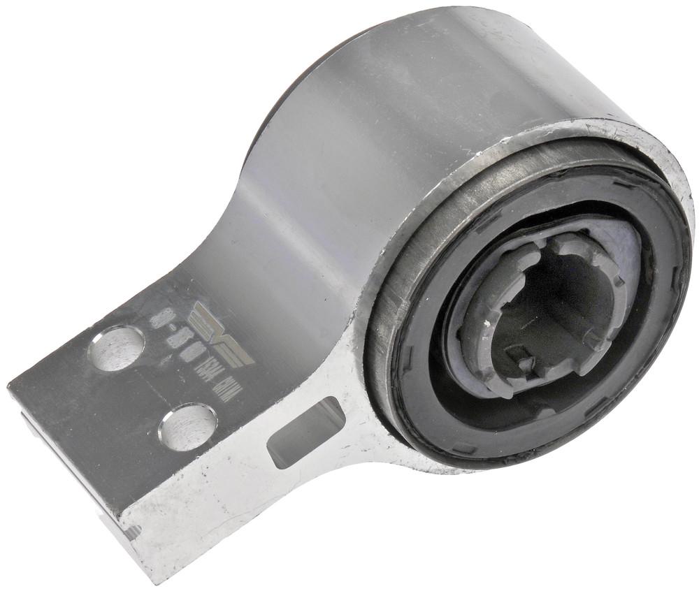 Imagen de Buje del Brazo de Control de la Suspensión para Ford Freestyle 2006 Marca DORMAN Número de Parte 523-255