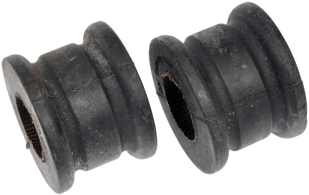 Imagen de Buje de la Barra Estabilizadora Suspension para Mercedes-Benz SLK230 2003 Marca DORMAN Número de Parte 532-731