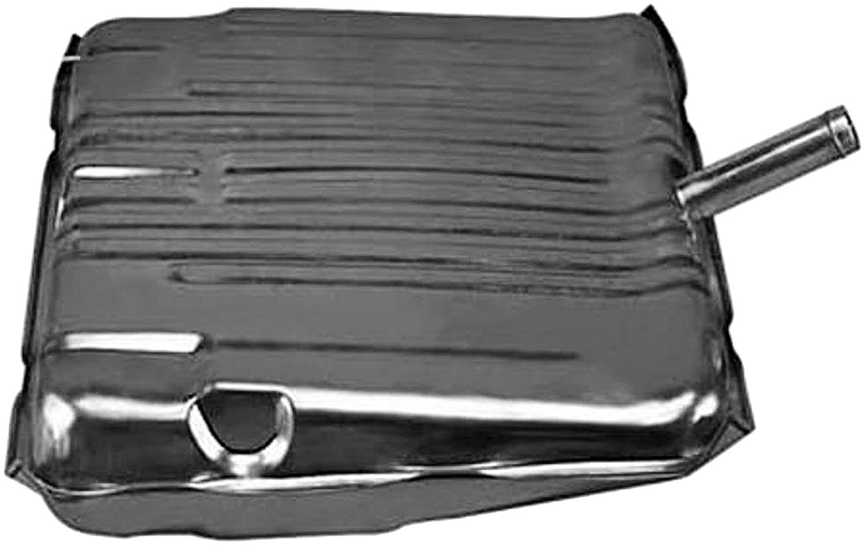 Imagen de Tanque de Combustible para Chevrolet Biscayne 1965 1966 Marca DORMAN Número de Parte 576-074