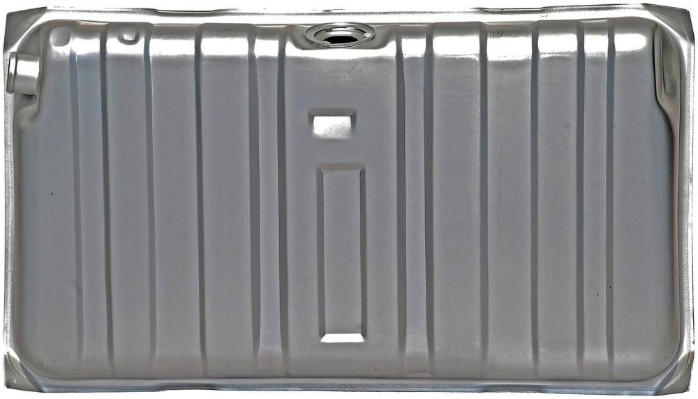 Imagen de Tanque de Combustible para Chevrolet Chevy II 1962 Marca DORMAN Número de Parte 576-084