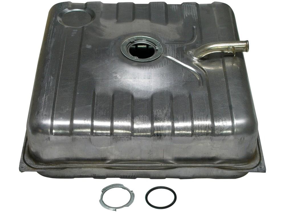 K5 Blazer Fuel Tank Strap for Chevrolet Blazer Suburban Suburban GMC Jimmy