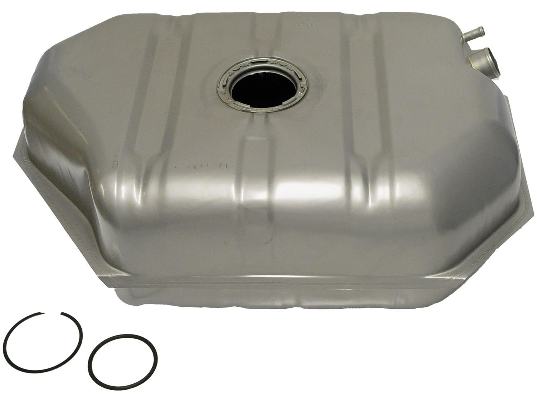 Imagen de Tanque de Combustible para Chevrolet Blazer 1996 GMC Jimmy 1996 Marca DORMAN Número de Parte 576-330