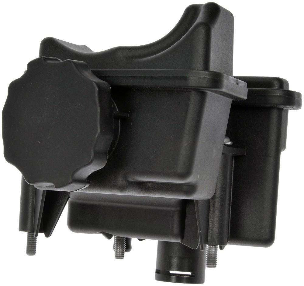 Imagen de Deposito Liquido Hidraulico Direccion Asistida para Mercedes-Benz ML350 2009 Marca DORMAN Número de Parte 603-720