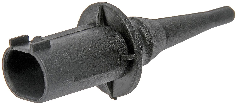 Imagen de Sensor de Temperatura Ambiental para Chrysler Dodge Mercedes-Benz Marca DORMAN Número de Parte #902-022
