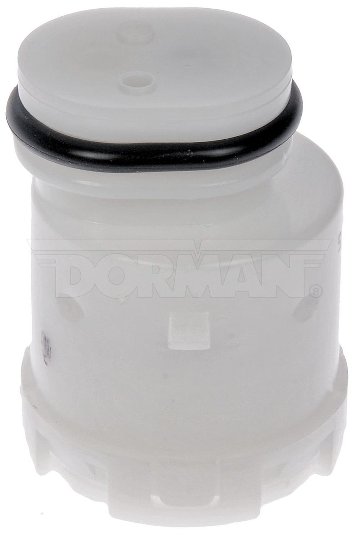 Imagen de Válvula de Ventilación del Canister para Kia Forte 2012 Kia Forte Koup 2013 Marca DORMAN Número de Parte 911-544