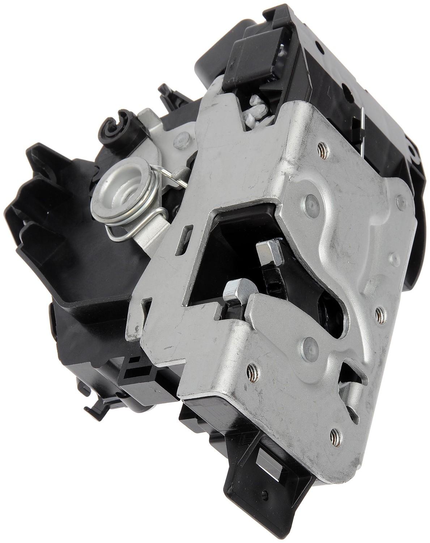 motor actuador de seguro el ctrico de la puerta para ford focus 2007. Black Bedroom Furniture Sets. Home Design Ideas