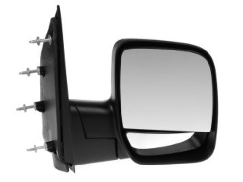 Imagen de Espejo de puerta para Ford E-150 2003 Marca DORMAN Número de Parte 955-496