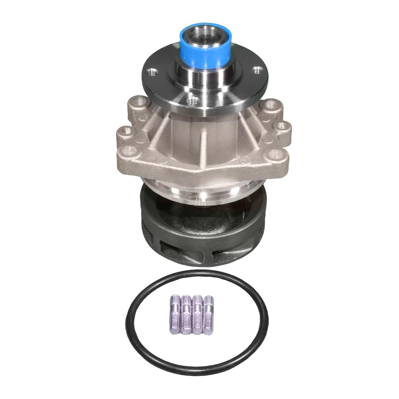 Imagen de Bomba de agua del motor para BMW 330Ci 2001 Marca EASTERN Número de Parte 18-1066