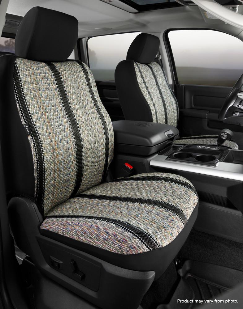 2013 2015 Mercedes-Benz SLS AMG GT Black Driver /& Passenger Floor 2014 GGBAILEY D60075-F1A-BLK Custom Fit Car Mats for 2011 2012