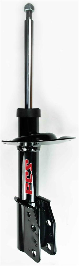 Imagen de Puntal de suspensión para Chevrolet Malibu 2005 Marca FCS AUTOMOTIVE Número de Parte 332301