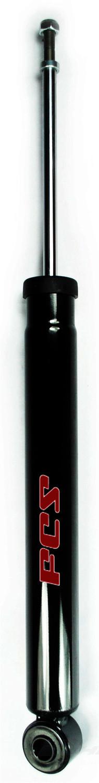 Imagen de Amortiguador para Hyundai Azera 2009 Marca FCS AUTOMOTIVE Número de Parte 341716