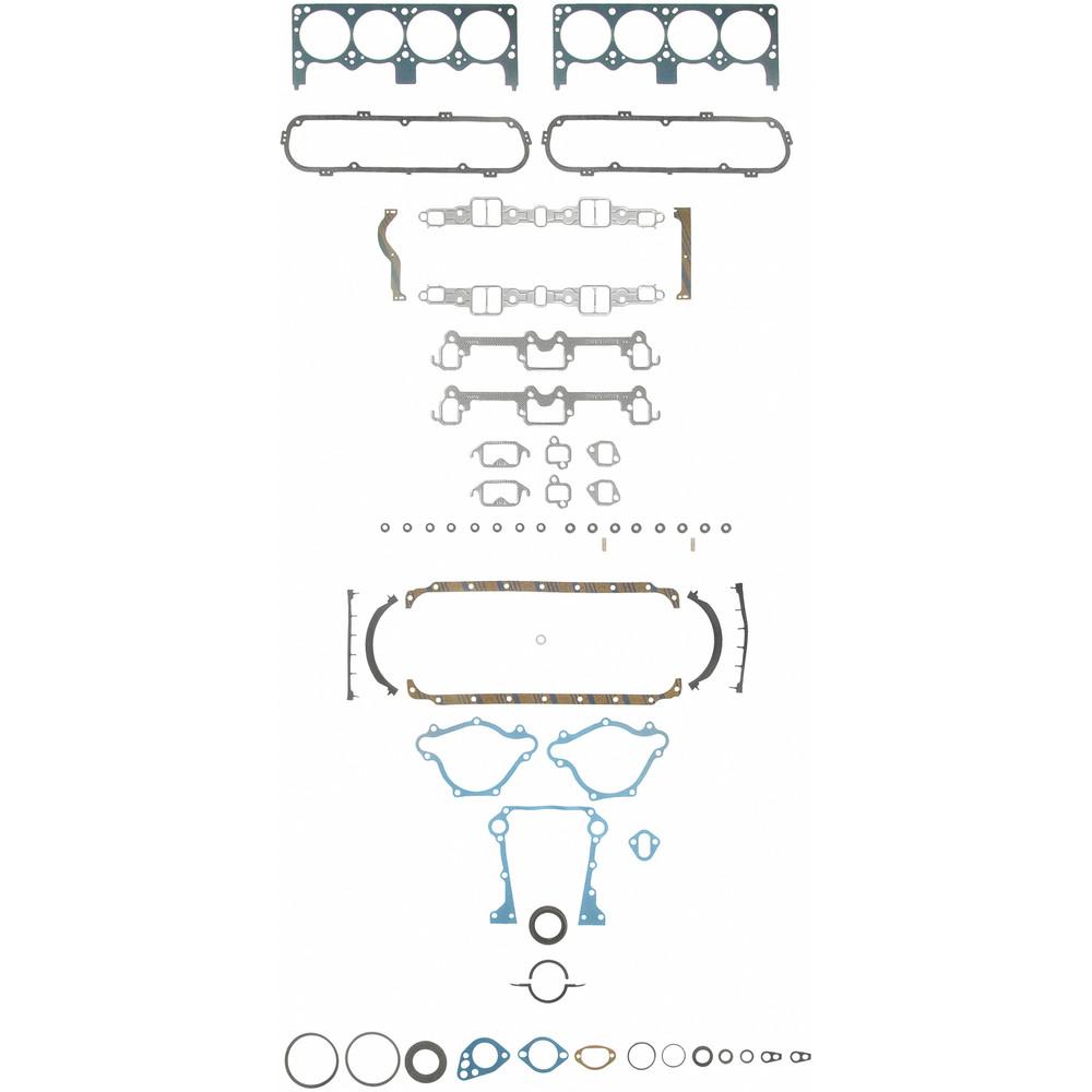 repuestos y accesorios para autos dodge dart