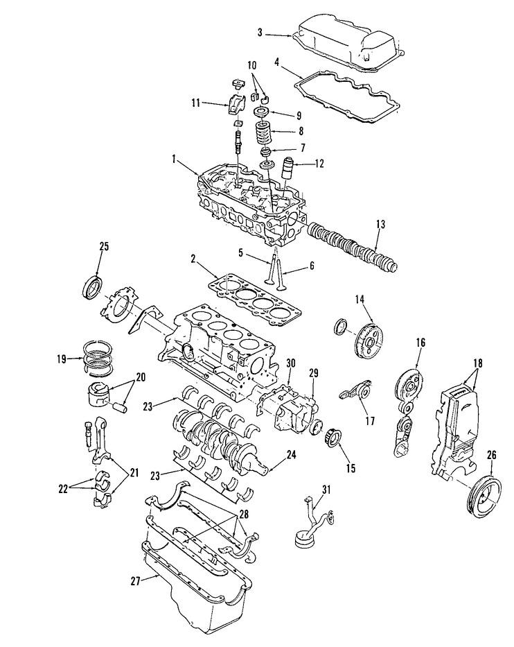 Tensor de Correa del Tiempo Original para Ford Focus Ford