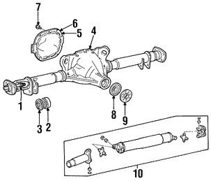 T14555419 Firing order 2006 town car further How To Remove Sliding Door Cable 2001 Lincoln Ls further Dlz 2 Pcs Front Sway Stabilizer Bar Link Kits For 2001 2010 Chrysler Pt Cruiser 2000 2005 Dodge Neon 2003 2004 2005 Dodge Sx 2 0 2000 2001 Plymouth Neon Fe027f0af4dd00b8 together with P 0996b43f802e6562 likewise 2001 Marauder Wiring Diagram. on 1994 mercury marauder
