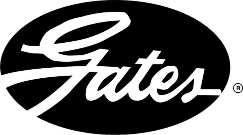 Imagen de Tensor de correas, conjunto para Ford F-150 2011 2012 Marca GATES Número de Parte 39298