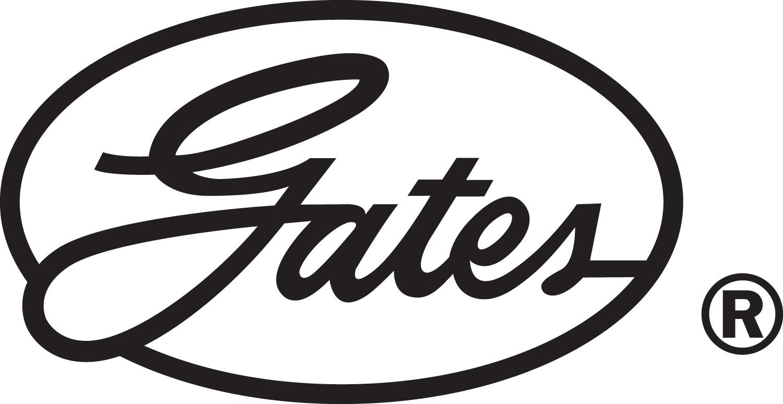 Imagen de Solenoide Tiempo Variable para Ford F-150 2014 2015 Marca GATES Número de Parte VVS182