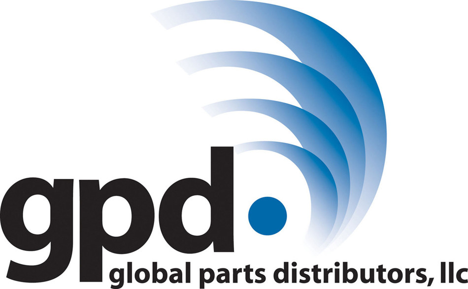 Imagen de Condensador de Aire Acondicionado para Hyundai Azera 2016 Kia Optima 2014 2015 Kia Cadenza 2015 Marca GLOBAL PARTS Número de Parte 4299