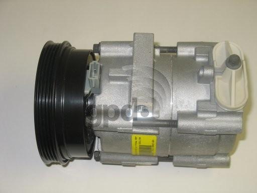 compresor de aire partes. compresor de aire aconodicionado, kits y partes para hyundai elantra 1994