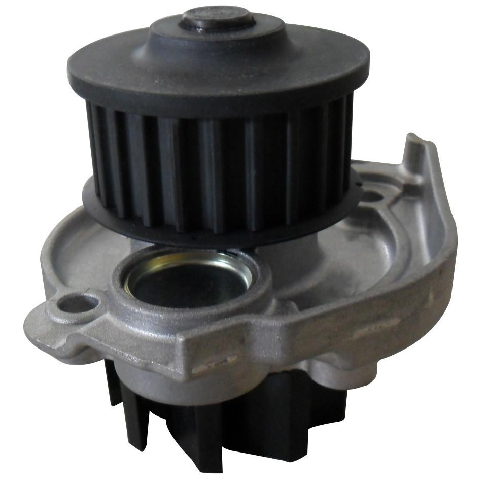 Imagen de Bomba de agua del motor para Fiat 500 2013 2014 Marca GMB Número de Parte 120-4480