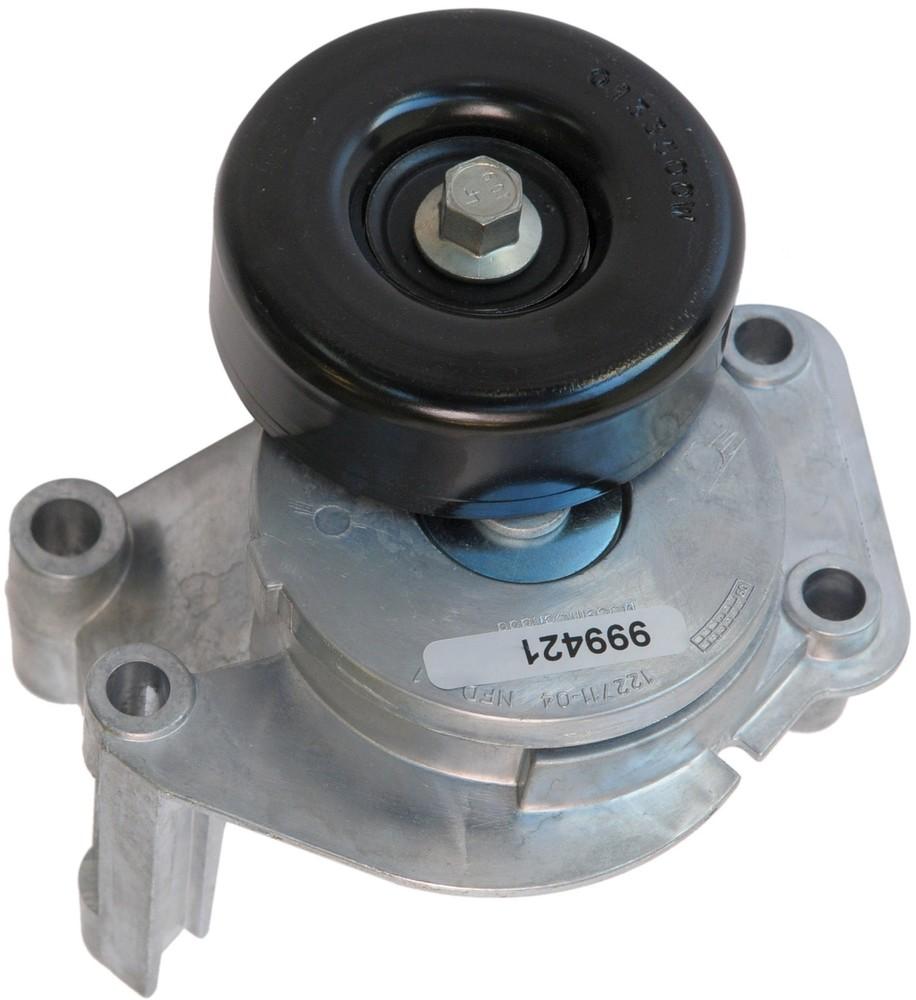 Imagen de Conjunto de Tensor de correa para Lexus SC430 2002 Toyota Tundra 2004 Marca CONTINENTAL ELITE Número de Parte 49452