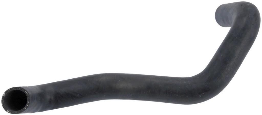 Imagen de Manguera de Refrigerante del Radiador para Mazda MPV 2000 2001 Marca CONTINENTAL ELITE Número de Parte 62521