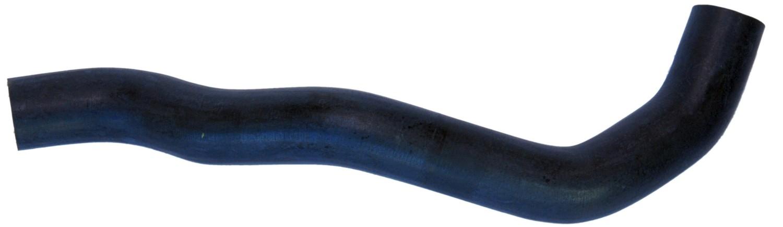Imagen de Manguera de Refrigerante del Radiador para Mitsubishi Eclipse 1996 1997 1998 Marca CONTINENTAL ELITE Número de Parte 62992
