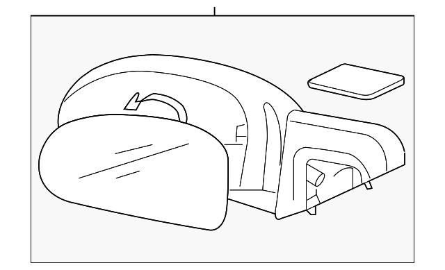 repuestos y accesorios para autos hyundai sonata