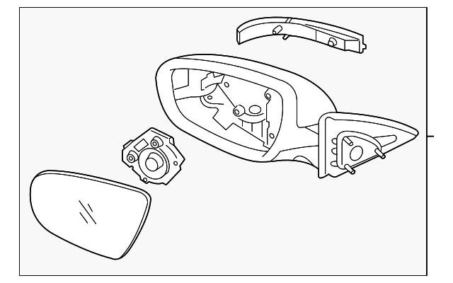 repuestos y accesorios para autos kia