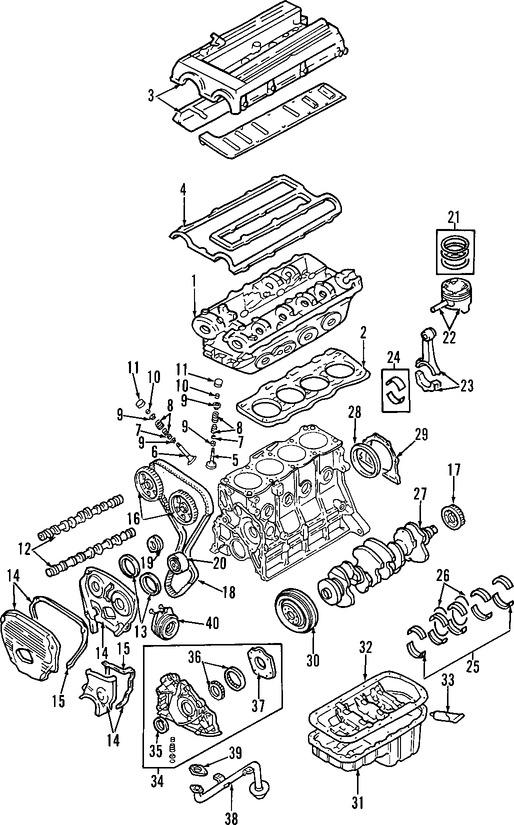Válvula de Escape del Motor Original para Kia Sportage