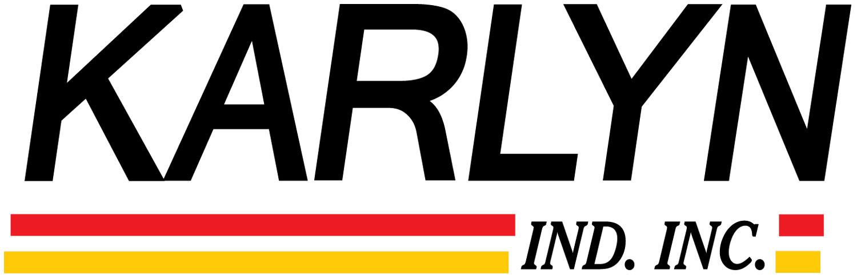 Imagen de Juego de cables de bujía para Subaru RX 1989 Marca KARLYN/STI Número de Parte 349