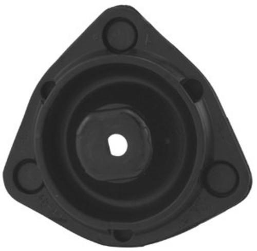 Imagen de Base del Amortiguador para Nissan Maxima 1992 Nissan Axxess 1990 Marca KYB Número de Parte SM5099