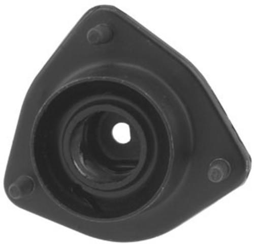 Imagen de Base del Amortiguador para Nissan Maxima 1992 Nissan Axxess 1990 Marca KYB Número de Parte SM5100