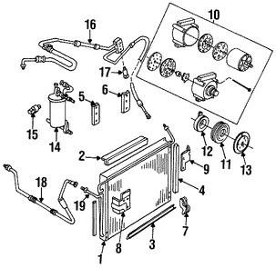 1980 mazda b2300 wiring diagram database Intake Gasket Mazda B2500 1995 mazda b2300 wiring diagram database mazda b2000 1980 mazda b2300