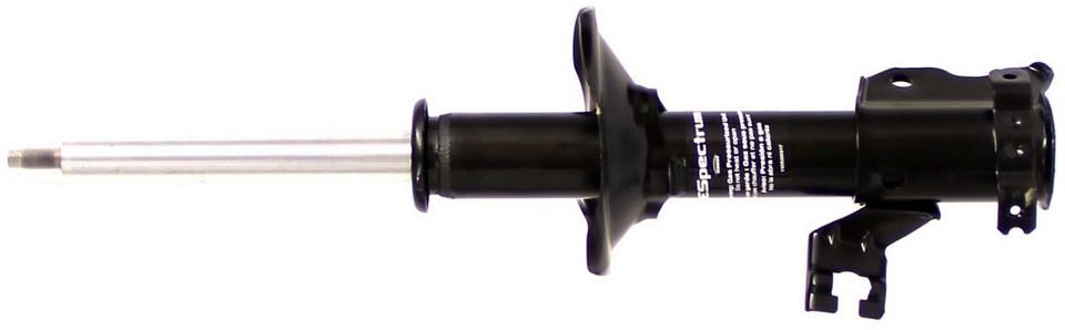 Imagen de Puntal de suspensión para Nissan Sentra 1992 1994 1995 Marca MONROE Número de Parte 71871