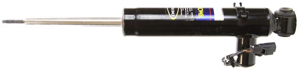 Imagen de Amortiguador OESpectrum Electronic para Volvo V70 2010 Marca MONROE Número de Parte C1513