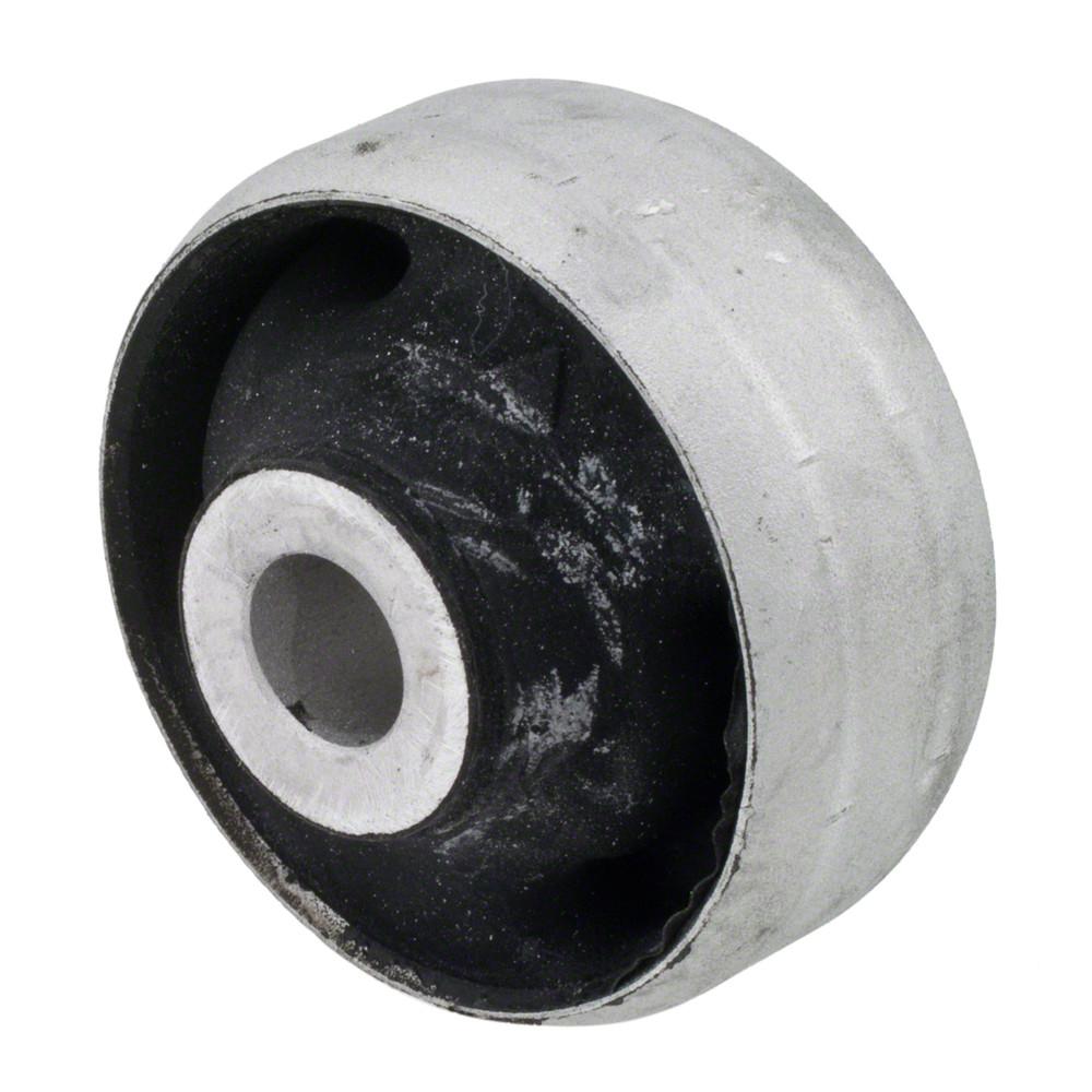 Rare Parts RP16466 Control Arm Bushing