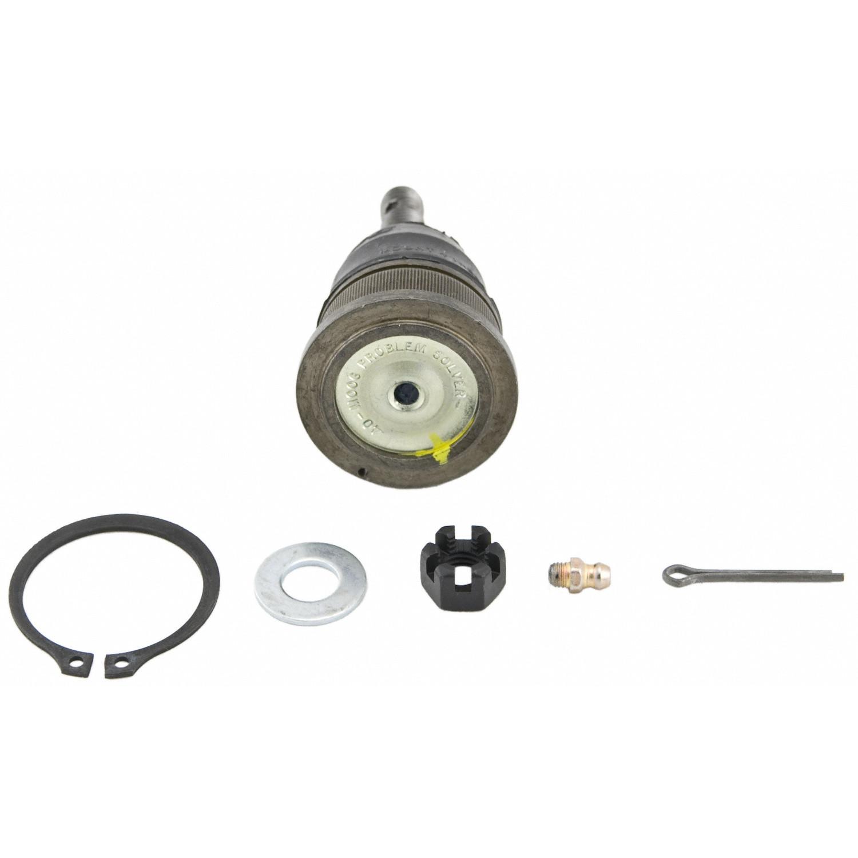 Imagen de Rótula de Suspensión para GMC Savana 2500 2006 GMC Savana 3500 2015 Marca MOOG Número de Parte K6694