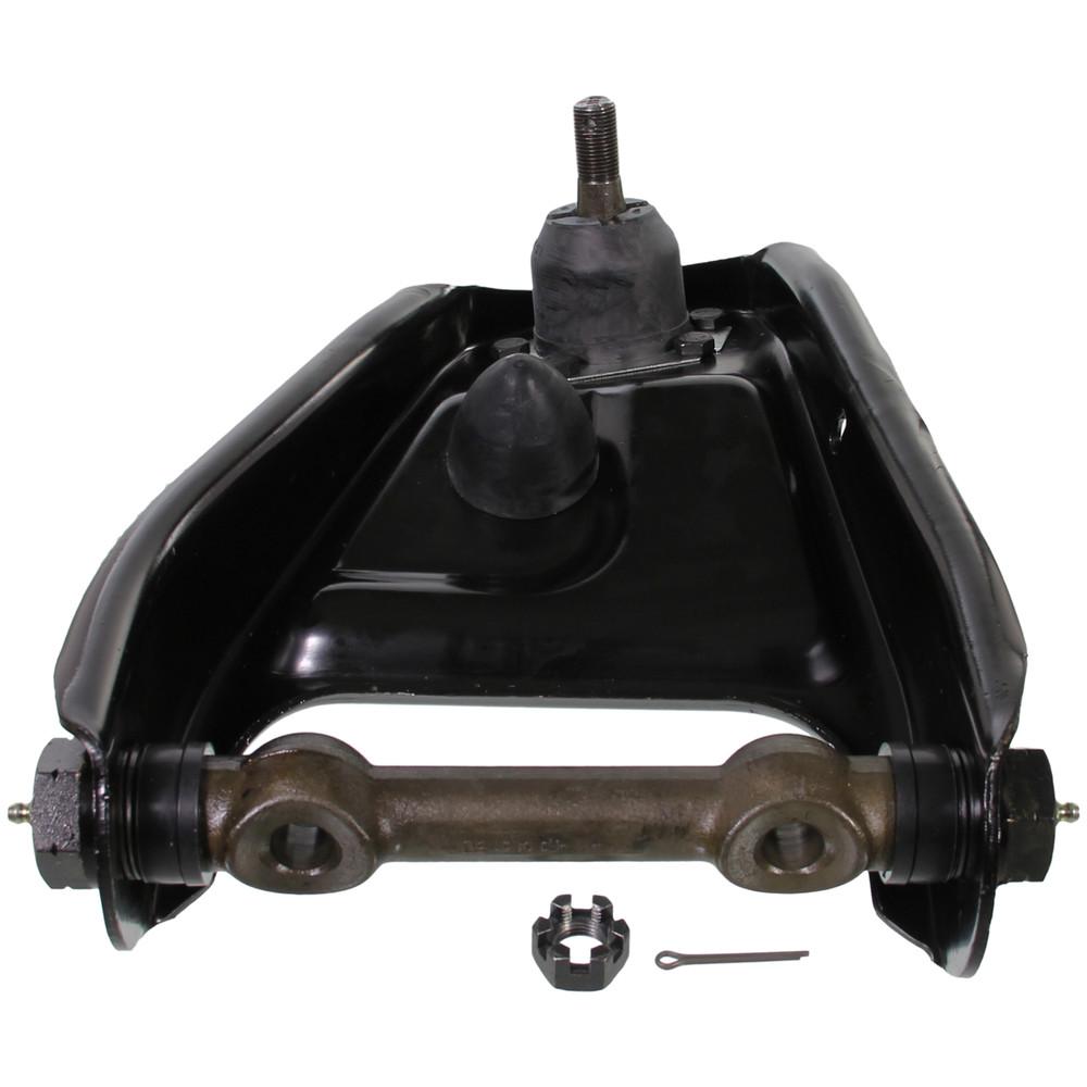Imagen de Conjunto de Brazo de Control Suspensión y Rótula para Chevrolet C20 1986 Chevrolet C20 Pickup 1974 Marca MOOG Número de Parte CK620035