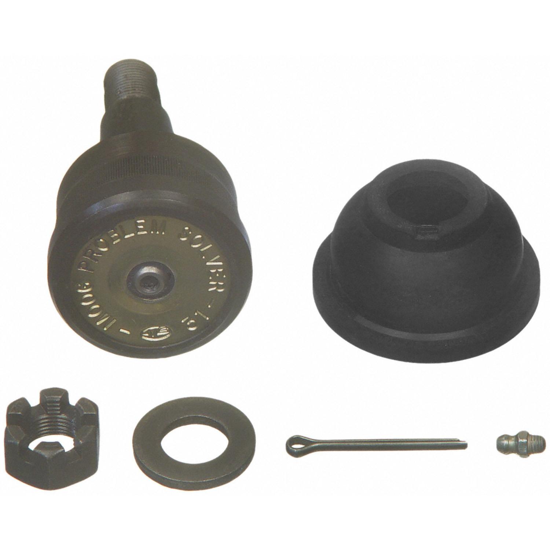 Imagen de Rótula de Suspensión para Plymouth PB300 Van 1974 Marca MOOG Número de Parte K7053T