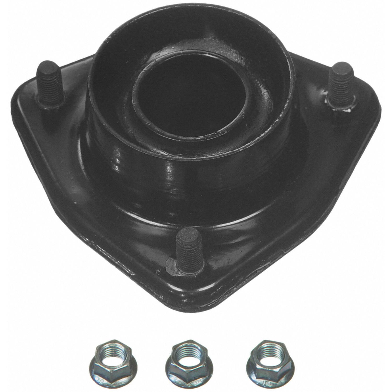 Imagen de Base del Amortiguador para Nissan Maxima 1992 Nissan Axxess 1990 Marca MOOG Número de Parte K9783